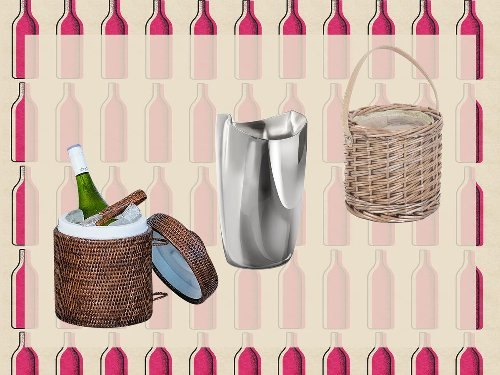 10 best wine coolers for keeping your drinks perfectly chilled