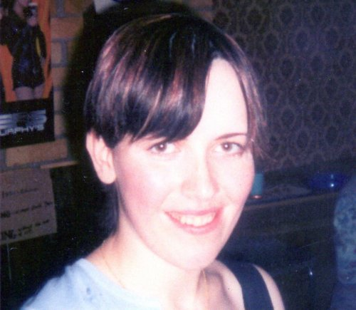 Father makes fresh appeal over 20-year mystery of missing British nurse Louise Kerton