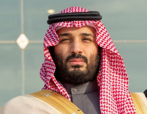 No 10 refuses to say if Boris Johnson had 'private conversations' with Saudi prince by WhatsApp