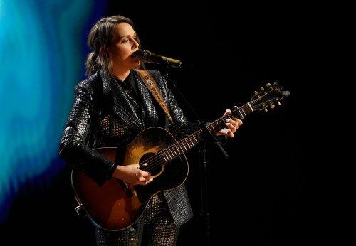 Grammys 2021 in memoriam especially long, grim in pandemic year