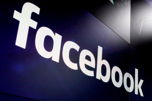 Facebook fined £50 million in first case of its kind