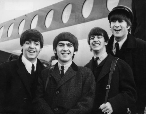 How The Beatles invented music conspiracy theories
