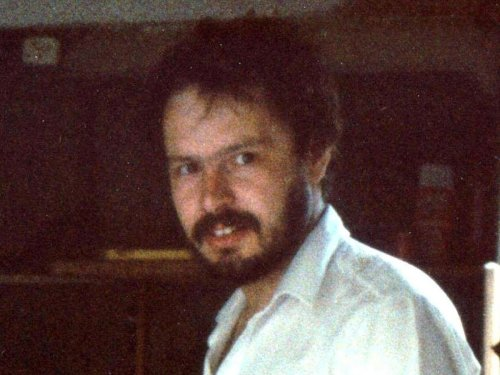 Met Police 'institutionally corrupt,' report into private detective's murder says