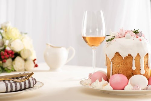The best wines to pair with your Easter roast dinner