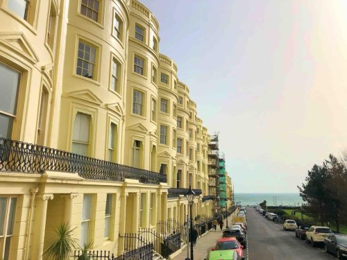 10 of the best Airbnbs in Brighton for all tastes and budgets