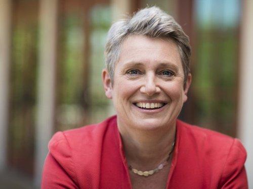 UK vaccine chief gets damehood in Queen's birthday honours