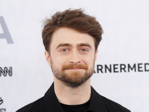 Daniel Radcliffe names which characters he would play in a Harry Potter reboot