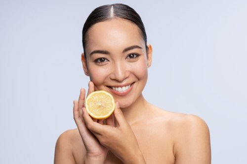 9 luscious lemon products to add to your skincare routine