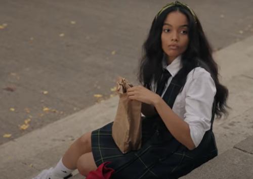 HBO drops official Gossip Girl reboot trailer teasing affairs and backstabbing