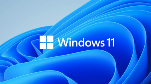 Microsoft introduces Windows 11 with huge updates for users and gamers