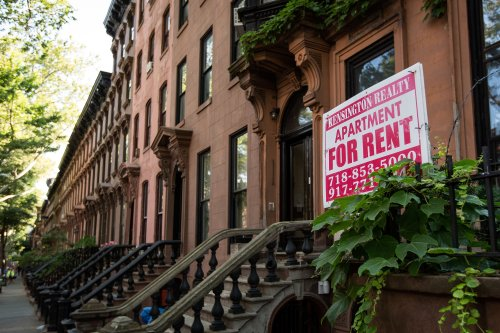 Two New York mayoral candidates think the average home price in Brooklyn is $90K. Here's what it really is.