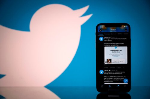 Twitter announces new features to allow users to monetise content - everything you need to know