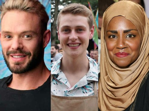 Who are the past winners of The Great British Bake Off and where are they now?