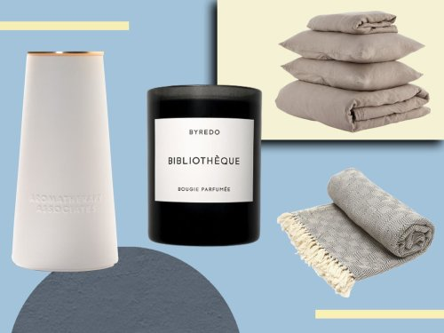 10 best housewarming gifts for celebrating their new home in style
