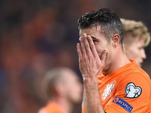 The best memes as Netherlands slated after Euro 2016 failure