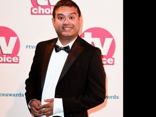 The Chase's Paul Sinha had this to say to an anti-vaxxer