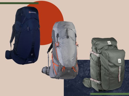 8 best travel backpacks for every adventure: From treks to business trips