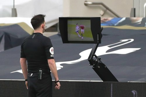 'VAR is creating problems to solve': Son Heung-min incident underlines desperate need for overhaul