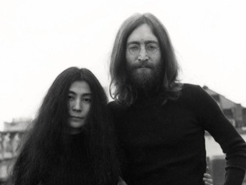 What Yoko Ono really thought about John Lennon leaving The Beatles for Plastic Ono Band