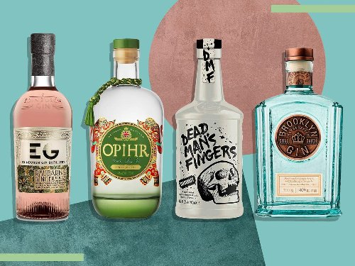 The best Prime Day alcohol deals: Jack Daniel's, Moet, Whitley Neill and more