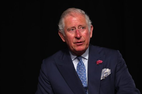 Prince Charles 'to open up palaces to the public when he becomes king'