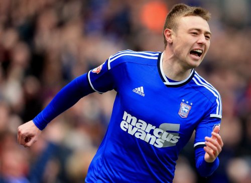 Freddie Sears looks forward to second stint with Colchester