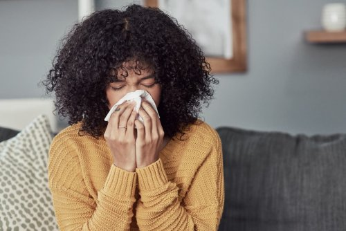 Return of the common cold: Why symptoms feel worse and how to protect against it