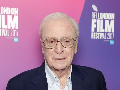 Michael Caine clarifies political views in new interview