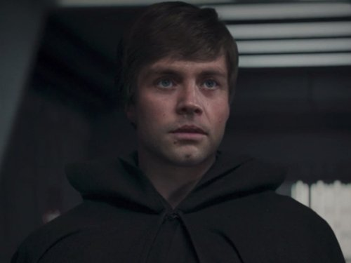 Star Wars deepfake YouTuber is hired by Lucasfilm