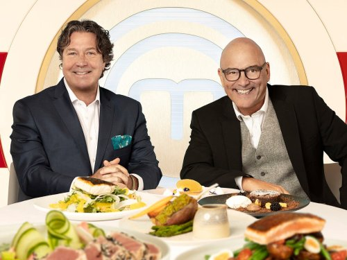 BBC confirms new date and time for Masterchef final