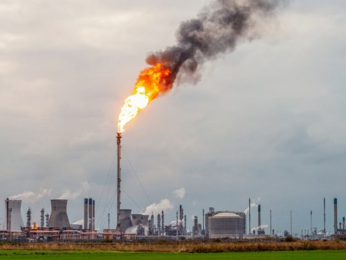 World-leading scientists launch international climate crisis advisory group