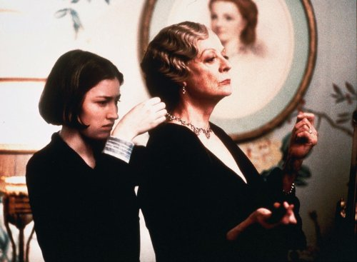 Gosford Park at 20: How Robert Altman's brutal look at the upper classes unintentionally spawned Downton Abbey