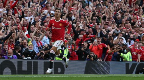 Predicting how Manchester United vs Aston Villa will play out today