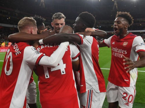 Can Arsenal finally break their cycle of false dawns?