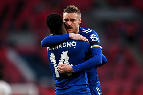 Leicester vs Southampton LIVE - Latest FA Cup updates