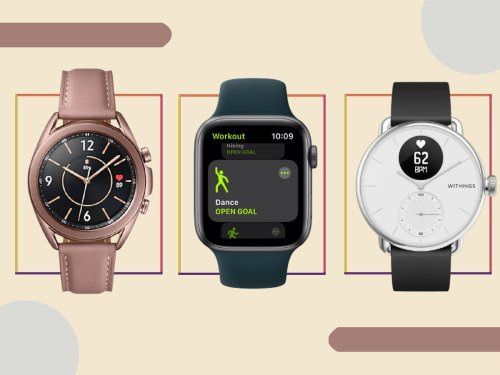 Smartwatch buying guide: Is it worth buying a smartwatch?