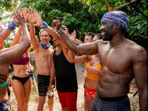 Survivor 2021 cast: Who are the season 41 contestants and who has been voted off so far?
