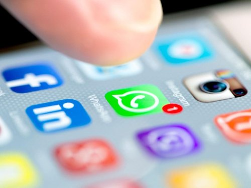 16 features you didn't know you could use on WhatsApp