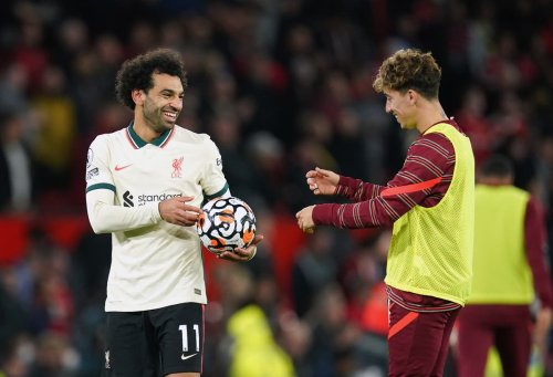 Salah turns up heat on Solskjaer and Hornets sting Everton – 5 things we learned
