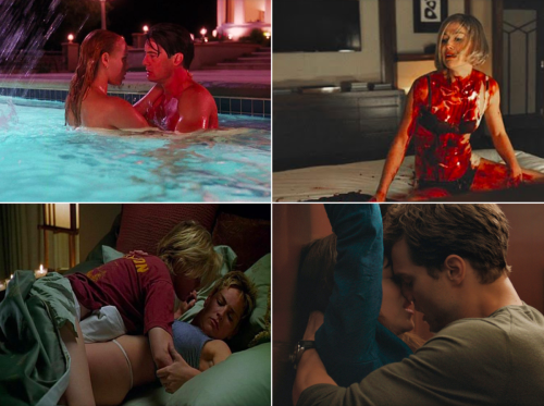 The 17 absolute worst sex scenes in film