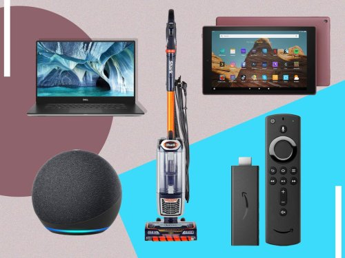 Amazon confirms Prime Day deals in sneak peak ahead of the event