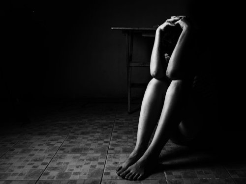 Opinion: Trafficking survivors need support to break the cycle of abuse