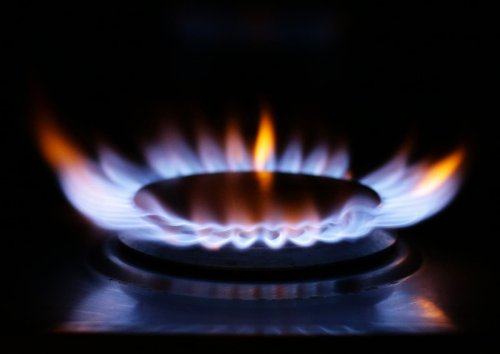 Energy provider Bulb seeks new funding amid gas price spike