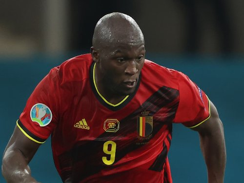 Belgium vs Italy prediction: How will Euro 2020 quarter-final play out tonight?