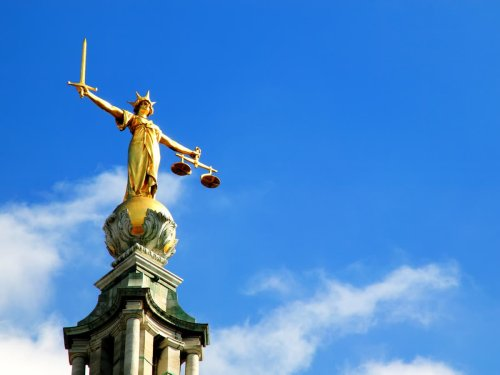 Justice system could fail if exodus of legal aid lawyers not halted, MPs warn