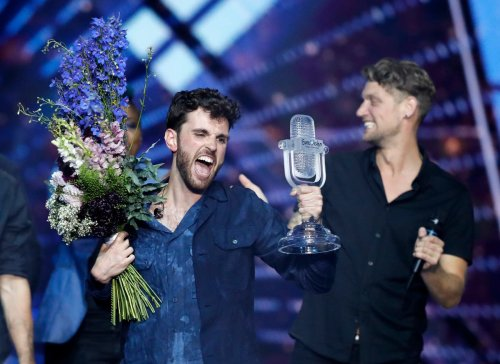 When is Eurovision 2021, where will it be held and how will it all be done?