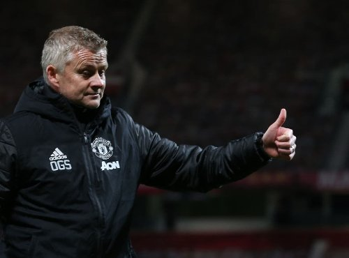 Team news and confirmed line-ups ahead of Aston Villa vs Manchester United