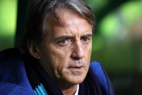 Roberto Mancini warns Italy not to underestimate Turkey in Euro 2020 opener