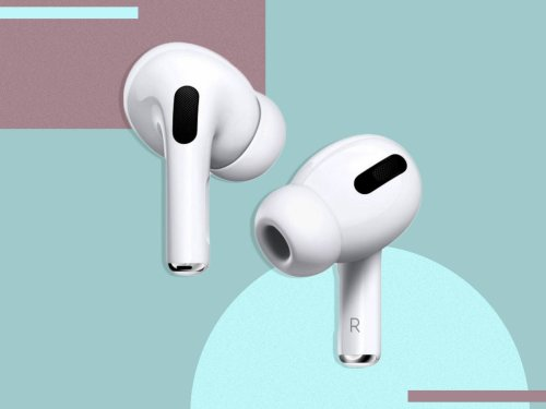 Are the AirPods Pro earbuds really worth buying over the original Airpods?