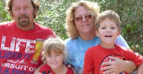 Texas teen kills family, shares photos on social media, kills himself